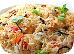 101. King Prawn Fried Rice (8)